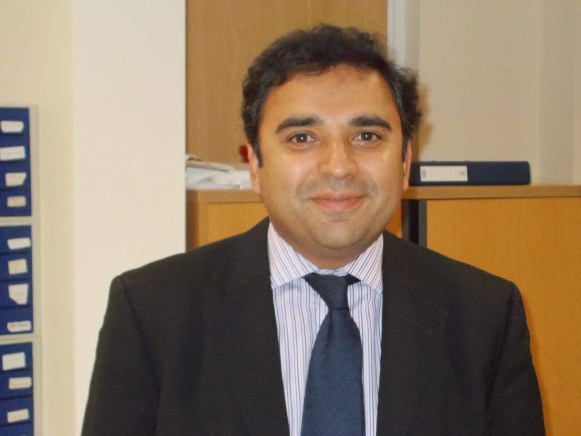 Ali Hai(1)