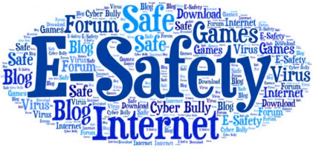 Image result for E-safety