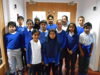 school council autumn 2016(1)